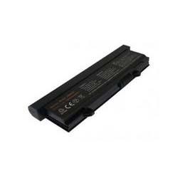Аккумулятор для ноутбука Dell KM769