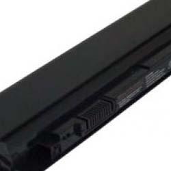 Аккумулятор для ноутбука Dell 6DN3N