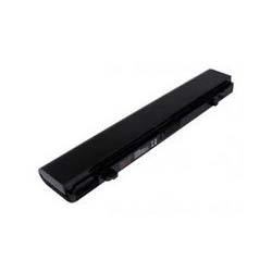 Аккумулятор для ноутбука Dell 312-0882