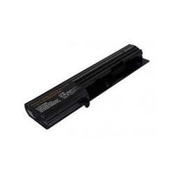 Аккумулятор для ноутбука Dell 451-11354