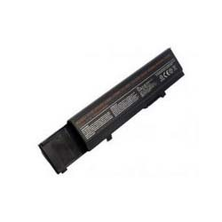 Аккумулятор для ноутбука Dell 04D3C