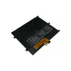 Dell Vostro V1300 Laptop Battery