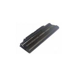 Dell Inspiron 15R (N5010) battery