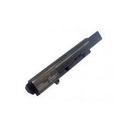 Аккумулятор для ноутбука Dell 451-11355