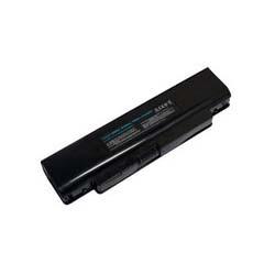 Аккумулятор для ноутбука Dell D75H4