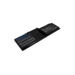 Аккумулятор для ноутбука Dell 0J927H