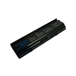 Аккумулятор для ноутбука Dell FMHC10