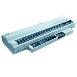 Аккумулятор для ноутбука Dell 312-0966
