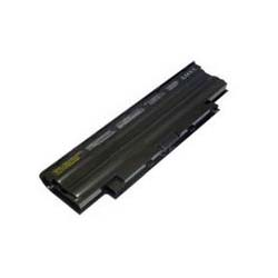 Аккумулятор для ноутбука Dell CN-0DHYCM