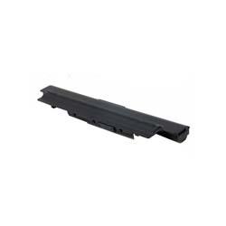 Аккумулятор для ноутбука Dell MR90Y