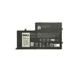 Аккумулятор для ноутбука Dell 0PD19