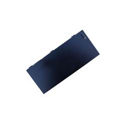 Аккумулятор для ноутбука Dell FV993