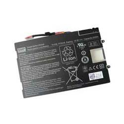 Аккумулятор для ноутбука Dell 08P6X6