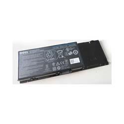 Аккумулятор для ноутбука Dell C565C