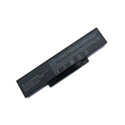 Аккумулятор для ноутбука LENOVO E42L