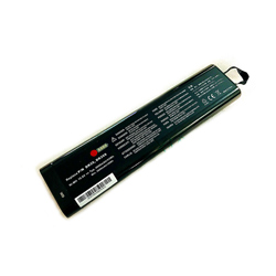 Аккумулятор для ноутбука ACER DR35