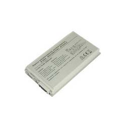 batterie ordinateur portable Laptop Battery EMACHINES M5106
