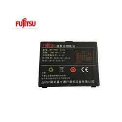 Аккумулятор для ноутбука FUJITSU Stylistic ST5010D