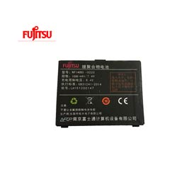 Аккумулятор для ноутбука FUJITSU FMV-STYLISTIC TB11/B