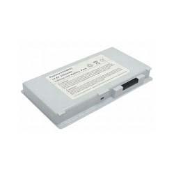 Аккумулятор для ноутбука FUJITSU FMV-7515NU5/B