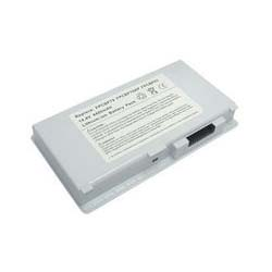 Аккумулятор для ноутбука FUJITSU FMV-BIBLO NB40