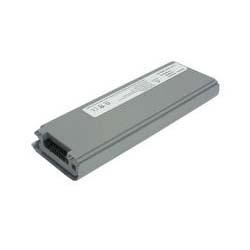 Аккумулятор для ноутбука FUJITSU FMV-BIBLO LOOX T70J