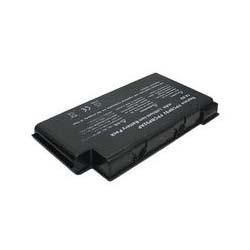 Аккумулятор для ноутбука FUJITSU LifeBook N6210