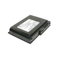 Аккумулятор для ноутбука FUJITSU FPCBP152