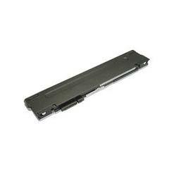 Аккумулятор для ноутбука FUJITSU LifeBook P1610