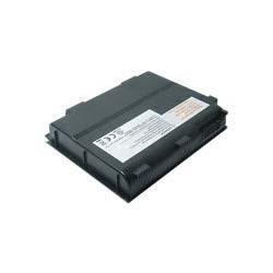 Аккумулятор для ноутбука FUJITSU LifeBook C1410