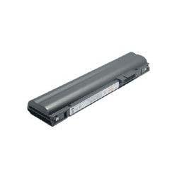 Аккумулятор для ноутбука FUJITSU FMV-BIBLO LOOX T50RN