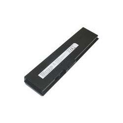 Аккумулятор для ноутбука FUJITSU FMVNBP153
