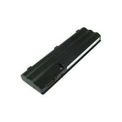 Аккумулятор для ноутбука FUJITSU FPCBP144