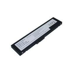 Аккумулятор для ноутбука FUJITSU FPCBP147AP