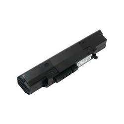 Аккумулятор для ноутбука FUJITSU FMV-U8250