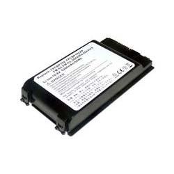 Аккумулятор для ноутбука FUJITSU FMV-A6250