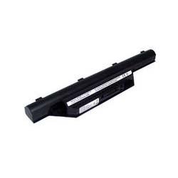 Аккумулятор для ноутбука FUJITSU FPCBP179AP