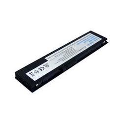 Аккумулятор для ноутбука FUJITSU FPCBP148AP