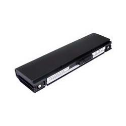 Аккумулятор для ноутбука FUJITSU FPCBP186AP
