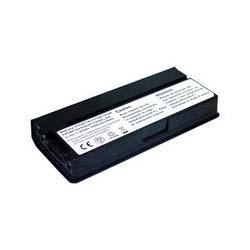 Аккумулятор для ноутбука FUJITSU FMVNBP165