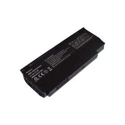 Аккумулятор для ноутбука FUJITSU LifeBook M1010