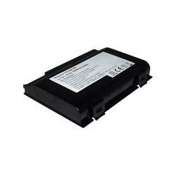 Аккумулятор для ноутбука FUJITSU FMV-BIBLO NF/G30