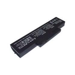 Аккумулятор для ноутбука FUJITSU SIEMENS FOX-EFS-SA-22F-06