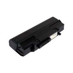 Аккумулятор для ноутбука FUJITSU FMV-BIBLO LOOX U/C30