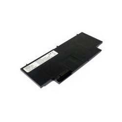 Аккумулятор для ноутбука FUJITSU FMV-BIBLO LOOX UG90B