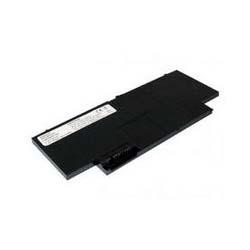 FUJITSU LifeBook UH900 battery