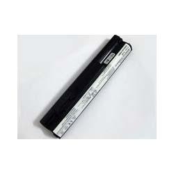 Аккумулятор для ноутбука FUJITSU LifeBook MH380