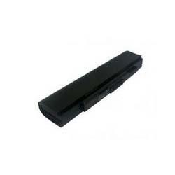 Аккумулятор для ноутбука FUJITSU FPCBP262