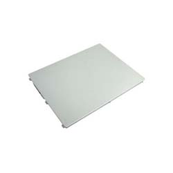 Аккумулятор для ноутбука FUJITSU CP520130-00