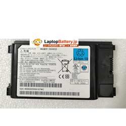 Аккумулятор для ноутбука FUJITSU 0644630